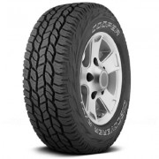 COOPER DISCOVERER AT3 4S OWL 245/70/R17 110T