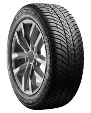 COOPER DISCOVERER ALL SEASON XL 225/55/R17 101W