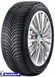 MICHELIN CROSSCLIMATE+ 185/65R15 92T XL
