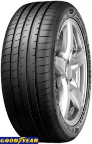 GOODYEAR EAGLE F1 ASYMMETRIC 5 235/40R18 95Y XL FP
