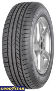 GOODYEAR EFFICIENTGRIP 205/55R16 91V DOT2418