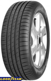 GOODYEAR EFFICIENTGRIP PERFORMANCE 215/55R16 97W XL