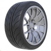 FEDERAL 595 RS-PRO XL (SEMI-SLICK) 215/45/R17 91W