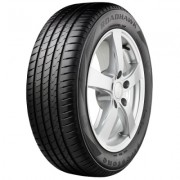FIRESTONE ROADHAWK SUV XL 215/55/R18 99V