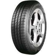 FIRESTONE MULTIHAWK 2 XL 175/70/R14 88T