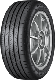 GOODYEAR EFFICIENTGRIP PERFORMANCE 2 205/60/16 92H