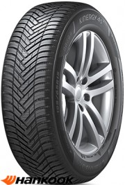 HANKOOK H750 KINERGY 4S 2 195/65R15 91H