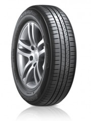 HANKOOK K435 VW XL 195/65/R15 95T