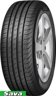 SAVA INTENSA HP2 215/60R16 99V XL