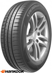 HANKOOK K435 KINERGY ECO2 165/60R14 75T