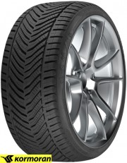 KORMORAN ALL SEASON 155/70R13 75T