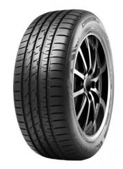 KUMHO HP91 XL 265/45/R20 108Y