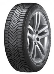 LAUFENN i-FIT+ LW31 XL 185/60/R15 88T