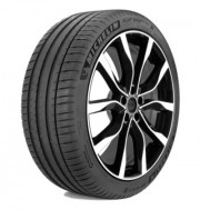 MICHELIN PS4 SUV XL 295/35/R23 108Y