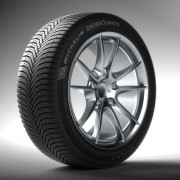 MICHELIN CROSSCLIMATE XL 185/60/R14 86H