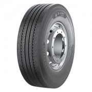 MICHELIN X LINE ENERGY Z 315/80/R22.5 156L