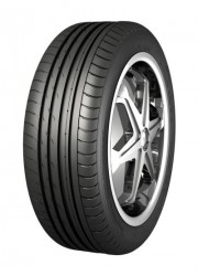 NANKANG AS-2+ XL 225/50/R17 98Y
