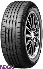 NEXEN N'BLUE HD PLUS 195/50R15 82V