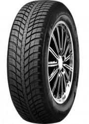 NEXEN N BLUE 4 SEASON SUV XL 235/50/R18 101V