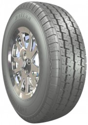 PETLAS FULL POWER PT825 + 195/75/R16 107R