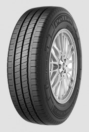 PETLAS FULL POWER PT835 215/75/R16 116R