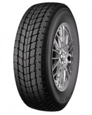 PETLAS FULLGRIP PT925 ALL-WEATHER 155/80/R13 85N