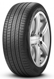 PIRELLI SCORPION ZERO AS XL 255/55/R20 110Y