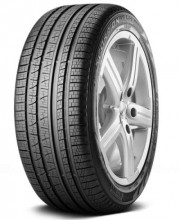 PIRELLI SCORPION VERDE AS LR XL 275/45/R21 110W