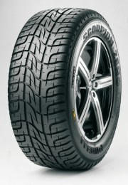 PIRELLI SCORPION ZERO AS (J) XL 295/35/R22 108Y