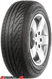 UNIROYAL RAINEXPERT 3 185/65R15 88T DOT0518