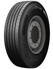 RIKEN ROAD READY S 285/70/R19.5 146L