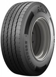 RIKEN ROAD READY T 215/75/R17.5 135J