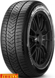 PIRELLI SCORPION WINTER 275/45R20 110V XL * R-F