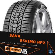 SAVA ESKIMO HP2 205/55/R16 91H