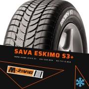 SAVA ESKIMO S3+ 185/60R15 84T