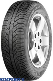 SEMPERIT MASTER-GRIP 2 195/65R16 92H