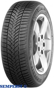 SEMPERIT SPEED-GRIP 3  185/55R15 82T