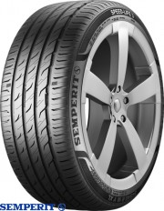 SEMPERIT SPEED-LIFE 3 205/55R16 91H