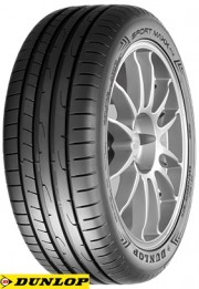 DUNLOP SP SPORT MAXX RT 2 225/45ZR17 94Y XL MFS