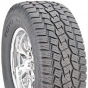 TOYO OPEN COUNTRY A/T+ 265/70/R15 112T