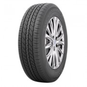 TOYO OPEN COUNTRY U/T XL 215/55/R18 99V