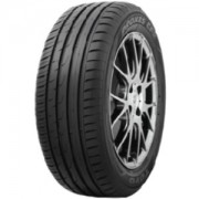 TOYO PROXES CF2 SUV 215/70/R16 100H