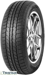 TRISTAR SNOWPOWER ICE-PLUS S110 215/60R17C 109/107T