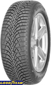 GOODYEAR ULTRAGRIP 9+ 195/65R15 91T