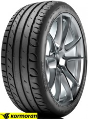 KORMORAN ULTRA HIGH PERFORMANCE 215/55R18 99V XL
