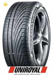 UNIROYAL RAINSPORT 3 245/45/17 95Y