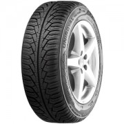 UNIROYAL MS-PLUS 77 165/70/R13 79T