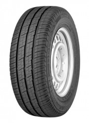 CONTINENTAL VANCO CONTACT 2 DEMO 195/60/R16 99H