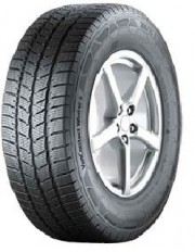 CONTINENTAL VANCONTACT WINTER 195/70R15C 104/102R