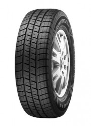VREDESTEIN COMTRAC 2 ALL SEASON 185/75/R16 104R